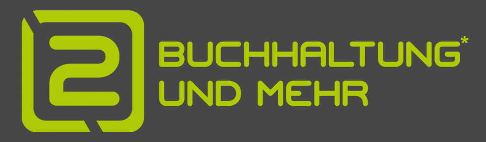 l2buchhaltung.de